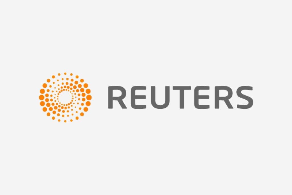 Media-Thumb-Tiles_Reuters