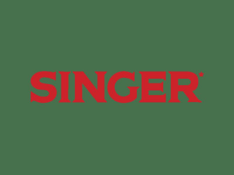 singer-3-logo