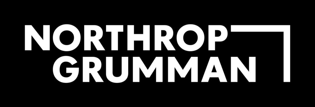 grumman logo