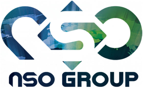 nso-group