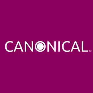 canonicalhero
