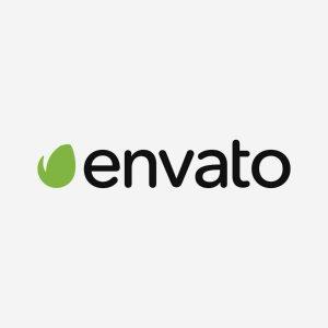 envato-1200x1200